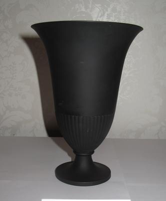 urn; 5031