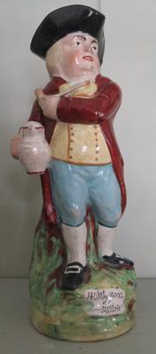 jug, character