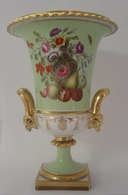 urn; A0409