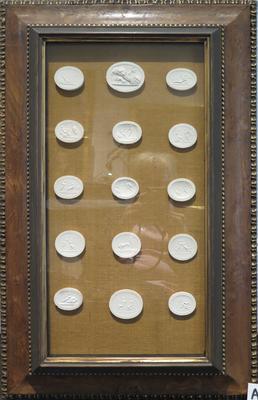 medallion (71)