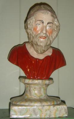 figure; A1189