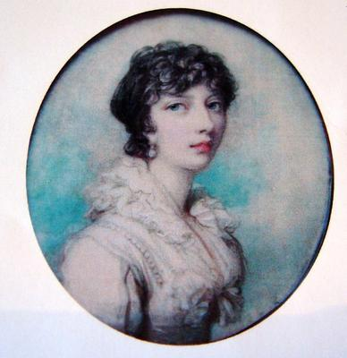 portrait miniature
