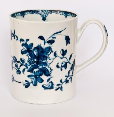 mug; A1264