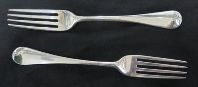 fork; A1419