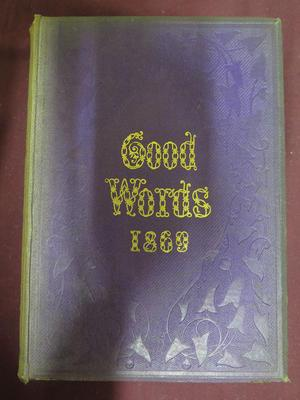 book; TRP2016.0159